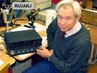 Владислав RU3ARJ