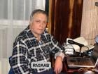 Сергей RN3AAB