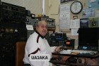 Александр UA3AKA