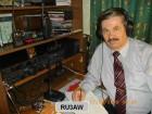 Сергей Г. Блохин RU3AW