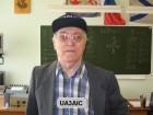 Николай А. Кисель UA3AIC