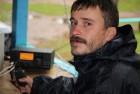 Сергей R3C-018. Первое CQ!