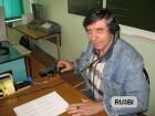 Иван RU3BI