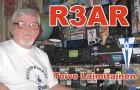Тойво (Анатолий) R3AR