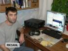Николай И. Карпусь RK3ANL