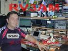 Андрей И. Антонов RV3AM