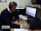 Олег RD3ATU