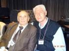 Владимир RW3BM и Юрий UA3BV