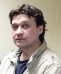 RZ3AEN - Маркин Александр Анатольевич
