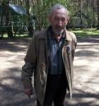 Витольд Данилович RK3AO, с заслуженной наградой Вас!