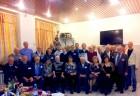Общая фотография участников Встречи № 2.