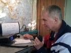 Все дни с 7-го слёта московских радиолюбителей в эфире звучал позывной Московского радиоклуба – RK3CQ.