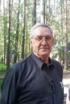 Владимир RK3AGC.