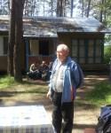 Анатолий И. Волынщиков RX3AU рассказал о QSL-обмене с зарубежными радиолюбителями – о трудностях и новых возможностях.