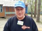 Валерий Павлов RA1AOM