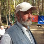 Владимир UA3AGU.