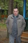 Андрей RV3AM