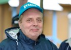 Михаил RA3AGA