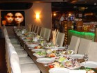Итальянский, Новогодний, праздничный, =радиолюбительскмй=, вкусный, изобильный... стол
