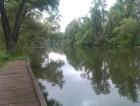 Речка Нара