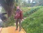 Дмитрий RD3ADQ