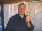 Сергей RX3AKT и его новая антенна - =Спиральная рамка= HI