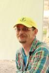 Виталий RN3ANT
