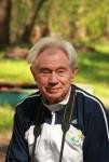 Владислав В. Щербаков RU3ARJ.