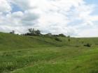 Деревня Свиридово