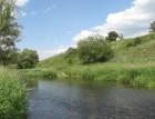 Речка Венёвка