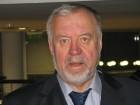 Анисимов О.В. RU3AS