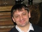 Андрей UA9KGQ