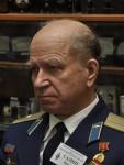 Виктор Н. Замура UA3DHU
