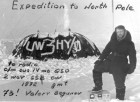 UW3HY-0_North_Pole