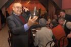Юрий RA3AKM: =Вот какая лампа будет в экспозиции клубного музея=