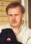 Анатолий UA3ALS