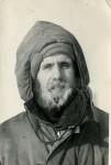 Александр RW3AF