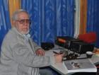 В.А. Пахомов UA3AO