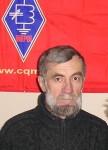 Виктор Н. Заболотный RD3AV