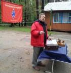 Владимир R3HD рассказал об уникальном приборе, который был изготовлен воспитанниками трудовой колонии НКВД в 1936 г.