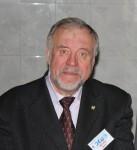 Олег Владимирович Анисимов RU3AS