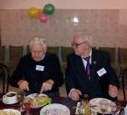 Владилен UA3GC и Валерий UA3AO.