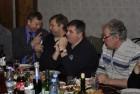 Олег RD3ATU, Юрий R3C-113, Сергей RN3APJ и Виктор RA3AOR.