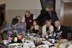 Встреча со =старыми= друзьями, новые знакомства, радиолюбительские рассказы и байки, технические и кулинарные консультации и многое другое... Вот чем запомнится =Новогодняя Встреча 2014=.